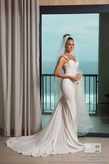 beleza-da-noiva-casamento-Maria-Paula-e-Rafael-fotografia-Artimagem-Hotel-Grand-Hyatt-making-of-vestido-de-noiva18