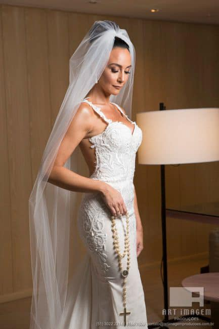 beleza-da-noiva-casamento-Maria-Paula-e-Rafael-fotografia-Artimagem-Hotel-Grand-Hyatt-making-of-vestido-de-noiva4
