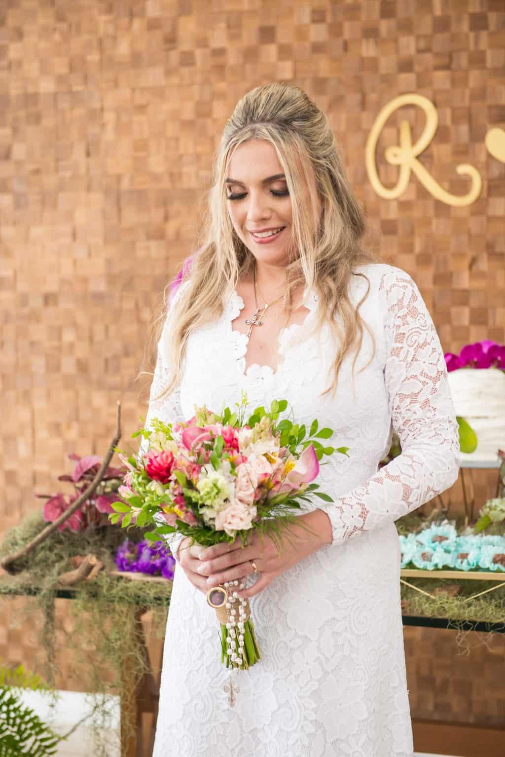 beleza-da-noiva-casamento-religioso-Casamento-Roberta-e-Angelo-Danielle-Loureiro161