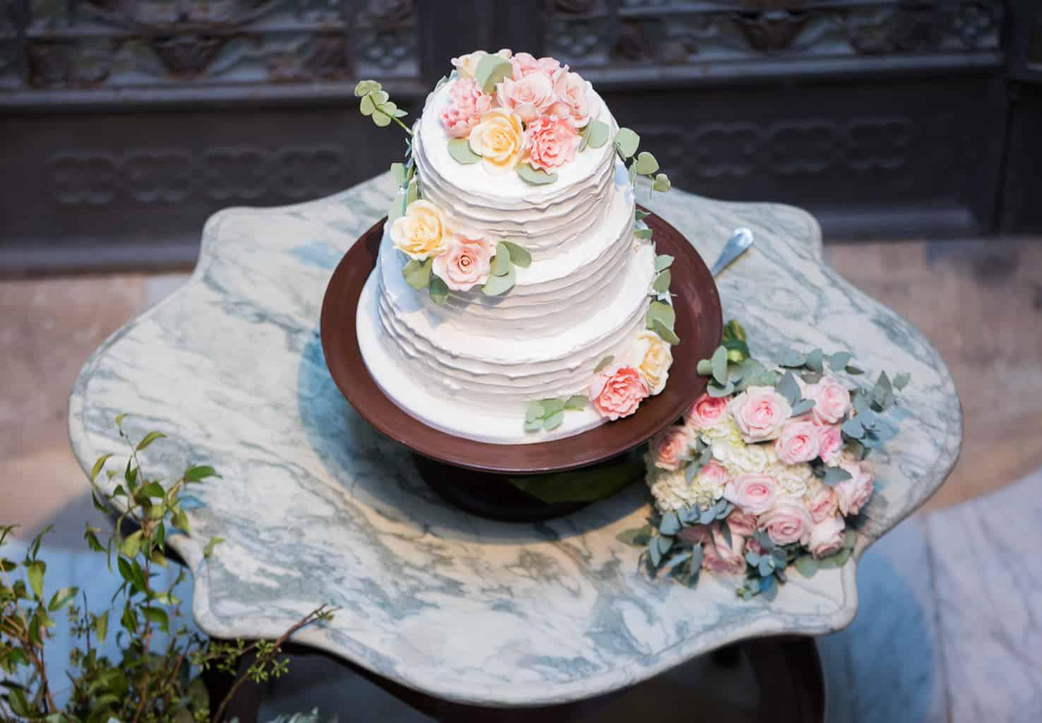 bolo-de-casamento-Casa-Capuri-casamento-Roberta-e-Rodrigo-Rodrigo-Sack169