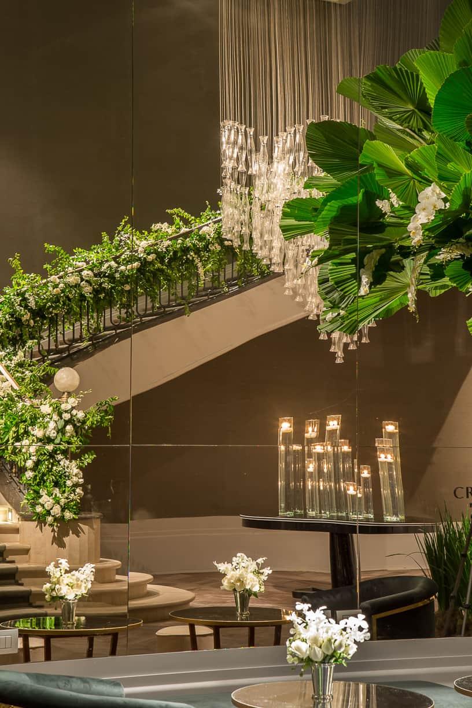 branco-e-verde-Casamento-Fernanda-e-André-decoracao-da-festa-fotografia-Cissa-Sannomiya-Paróquia-Nossa-Senhora-do-Brasil-e-Palácio-Tangará47