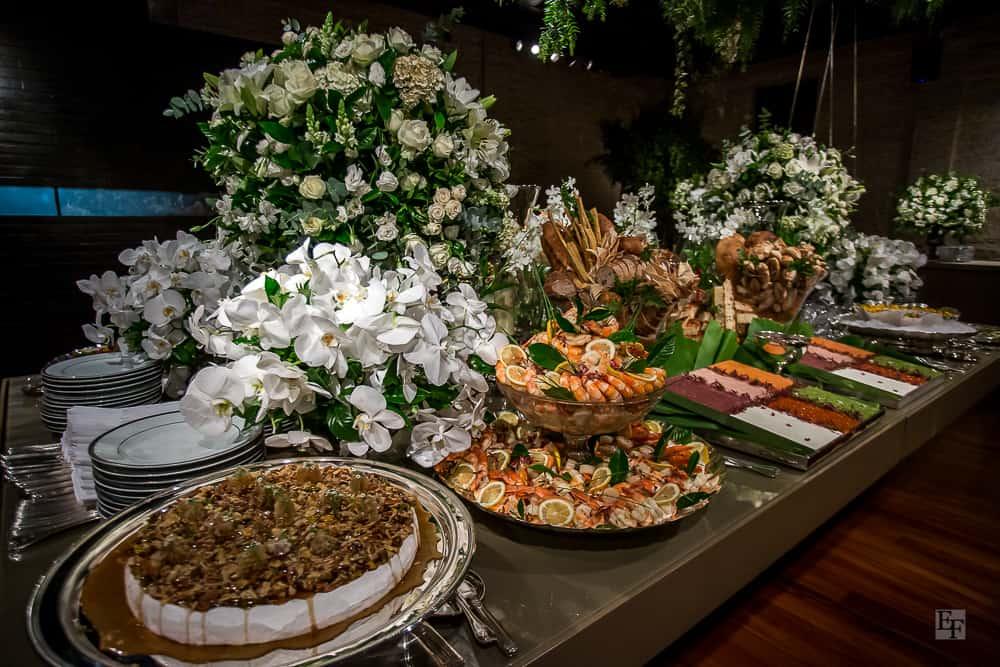 buffet-de-casamento-casamento-Bárbara-e-Rogério-Contemporâneo-8076-decoracao-da-festa-fotografia-Edu-Federice10