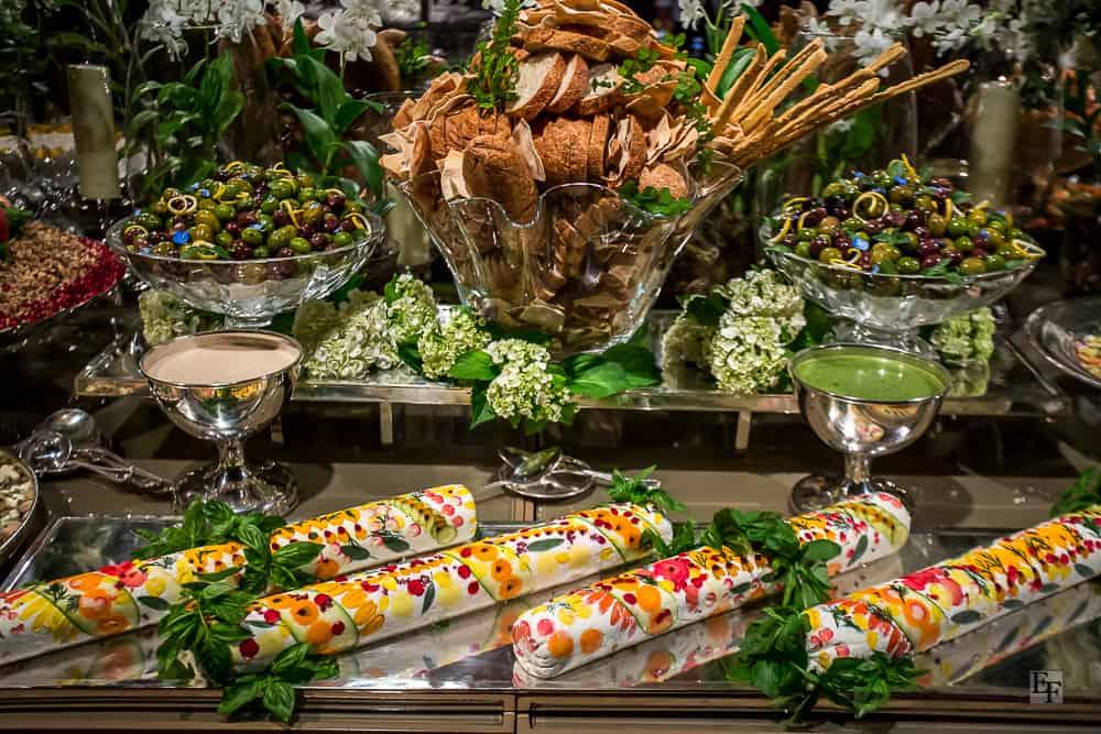 buffet-de-casamento-casamento-Bárbara-e-Rogério-Contemporâneo-8076-decoracao-da-festa-fotografia-Edu-Federice11