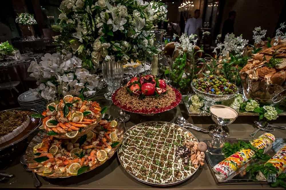 buffet-de-casamento-casamento-Bárbara-e-Rogério-Contemporâneo-8076-decoracao-da-festa-fotografia-Edu-Federice12