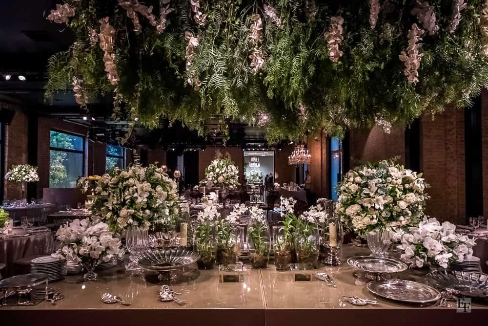 buffet-de-casamento-casamento-Bárbara-e-Rogério-Contemporâneo-8076-decoracao-da-festa-fotografia-Edu-Federice5