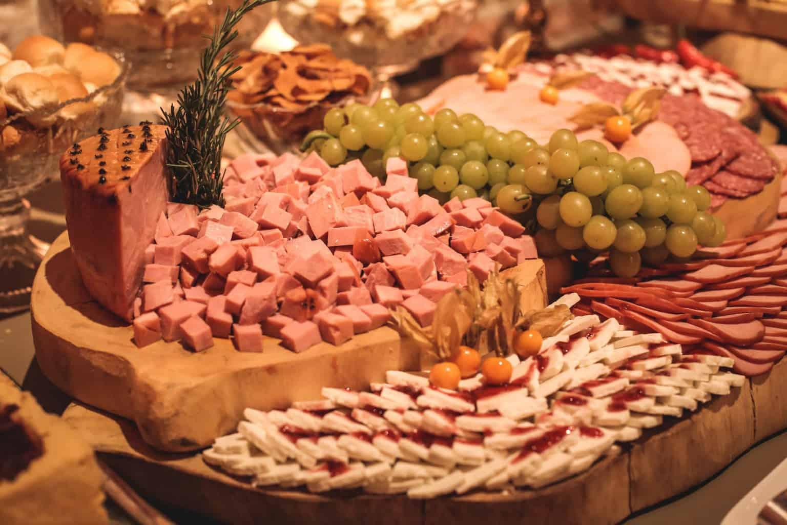 buffet-de-casamento-casamento-Juliana-e-Eduardo-Fotografia-Ricardo-Nascimento-e-Thereza-magno-Usina-dois-irmãos34