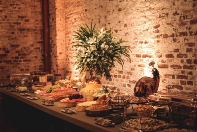buffet-de-casamento-casamento-Juliana-e-Eduardo-decoracao-da-festa-Fotografia-Ricardo-Nascimento-e-Thereza-magno-Usina-dois-irmãos39
