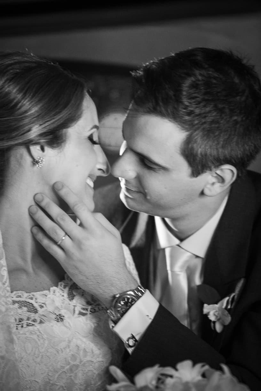 carro-da-noiva-Casamento-Fernanda-e-André-fotografia-Cissa-Sannomiya-Paróquia-Nossa-Senhora-do-Brasil-e-Palácio-Tangará61