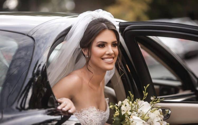 carro-da-noiva-Casamento-Raquel-e-Hugo-Ricardo-Nascimento-Usina-Dois-Irmaos27-750x475