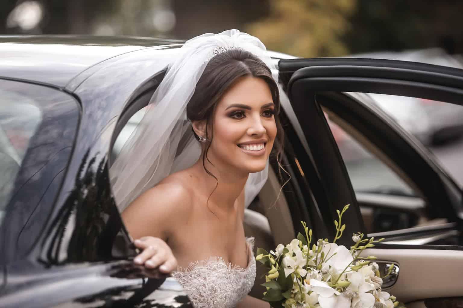 carro-da-noiva-Casamento-Raquel-e-Hugo-Ricardo-Nascimento-Usina-Dois-Irmaos27