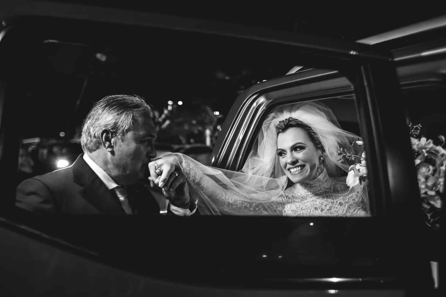 carro-da-noiva-casamento-Juliana-e-Eduardo-Fotografia-Ricardo-Nascimento-e-Thereza-magno-Usina-dois-irmãos49
