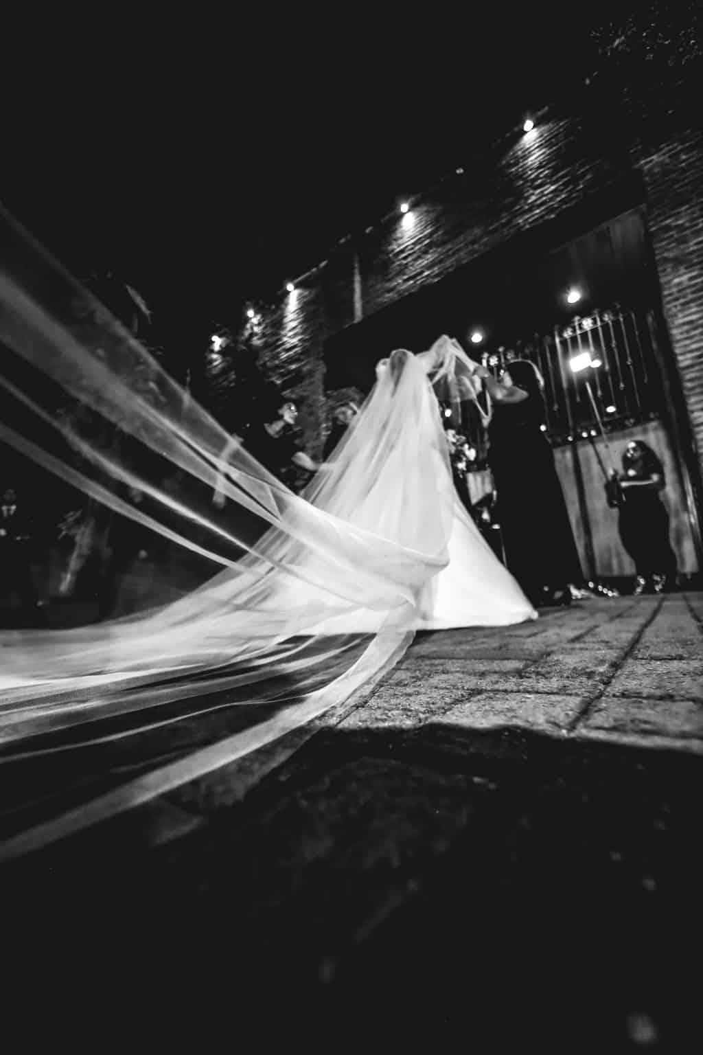 carro-da-noiva-casamento-Juliana-e-Eduardo-Fotografia-Ricardo-Nascimento-e-Thereza-magno-Usina-dois-irmãos50