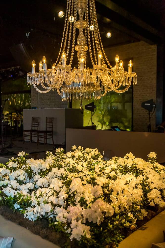 casamento-Bárbara-e-Rogério-Contemporâneo-8076-decoracao-da-festa-fotografia-Edu-Federice13