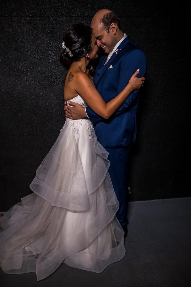 casamento-Bárbara-e-Rogério-Contemporâneo-8076-foto-dos-noivos-fotografia-Edu-Federice35