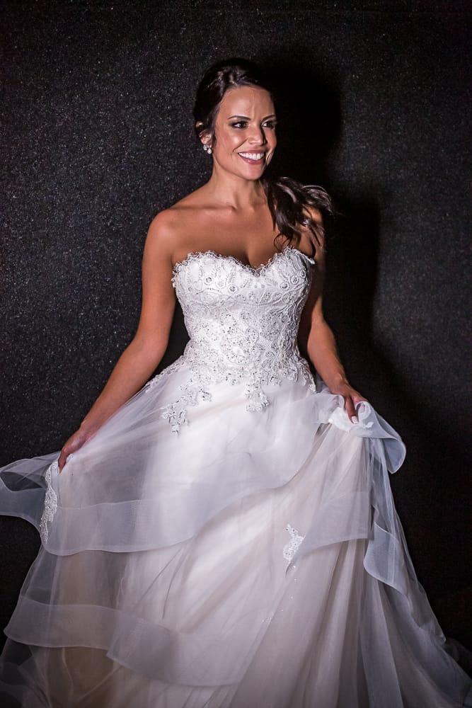 casamento-Bárbara-e-Rogério-Contemporâneo-8076-fotografia-Edu-Federice-making-of-noiva-vestido-tomara-que-caia30