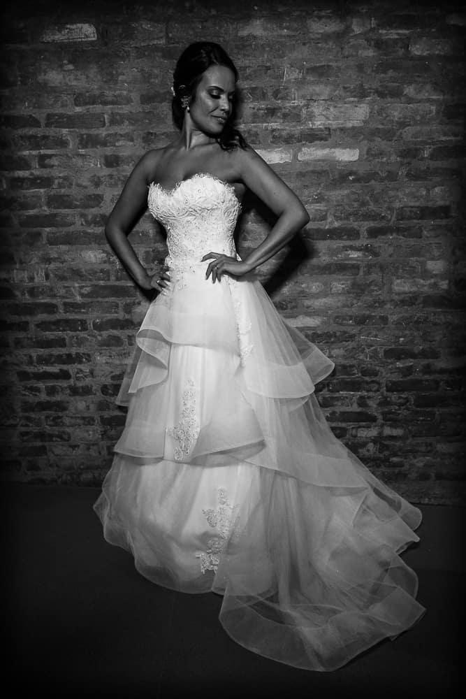 casamento-Bárbara-e-Rogério-Contemporâneo-8076-fotografia-Edu-Federice-making-of-noiva-vestido-tomara-que-caia34