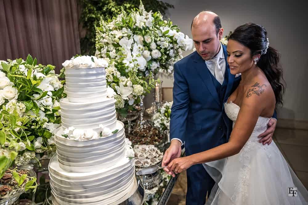 casamento-Bárbara-e-Rogério-Contemporâneo-8076-fotografia-Edu-Federice31