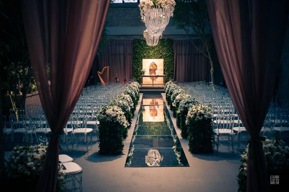 casamento-Bárbara-e-Rogério-cerimonia-Contemporâneo-8076-decoracao-da-festa-fotografia-Edu-Federice6