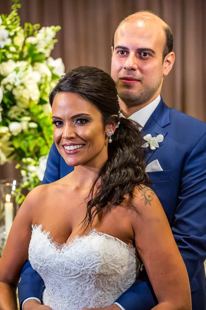 casamento-Bárbara-e-Rogério-cerimonia-Contemporâneo-8076-foto-dos-noivos-fotografia-Edu-Federice26