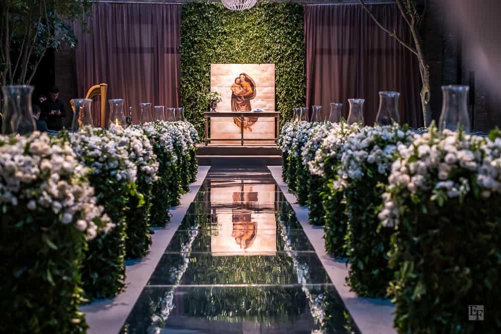 casamento-Bárbara-e-Rogério-cerimonia-Contemporâneo-8076-fotografia-Edu-Federice14