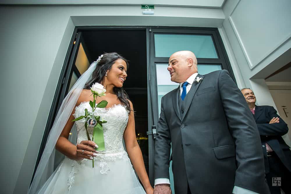 casamento-Bárbara-e-Rogério-cerimonia-Contemporâneo-8076-fotografia-Edu-Federice15