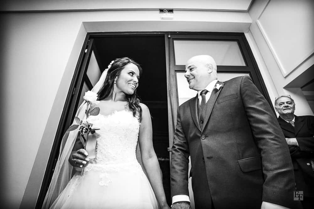 casamento-Bárbara-e-Rogério-cerimonia-Contemporâneo-8076-fotografia-Edu-Federice16