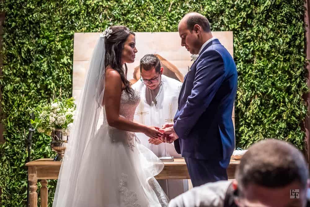 casamento-Bárbara-e-Rogério-cerimonia-Contemporâneo-8076-fotografia-Edu-Federice18