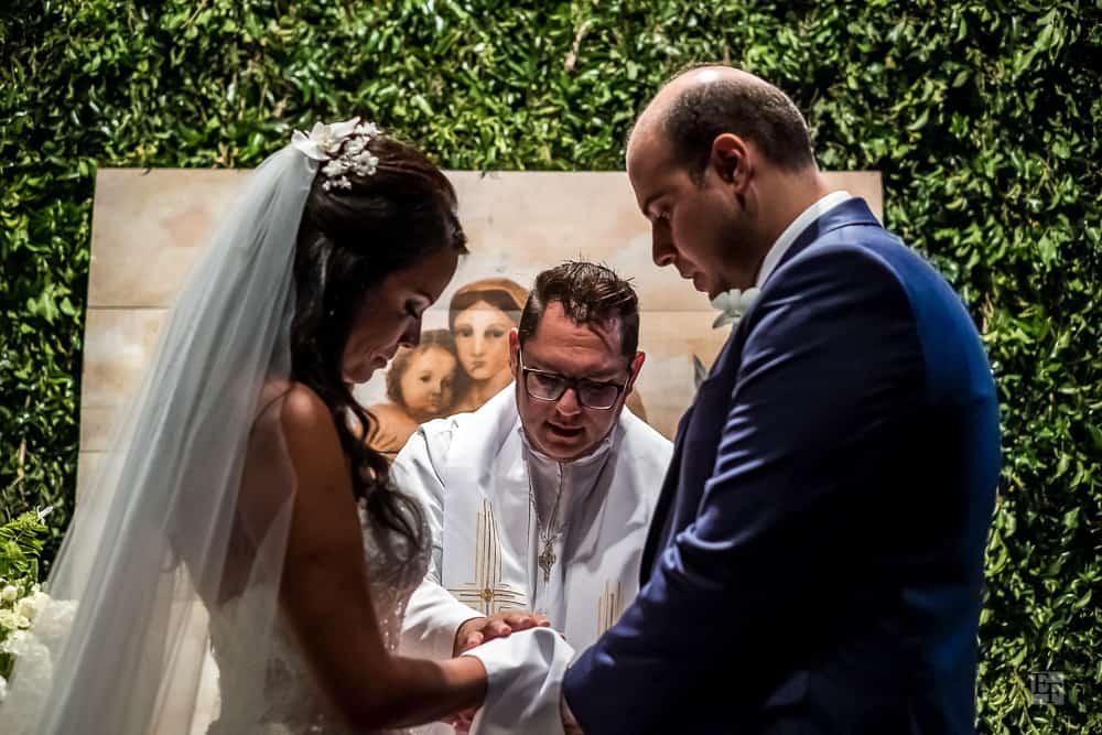 casamento-Bárbara-e-Rogério-cerimonia-Contemporâneo-8076-fotografia-Edu-Federice19