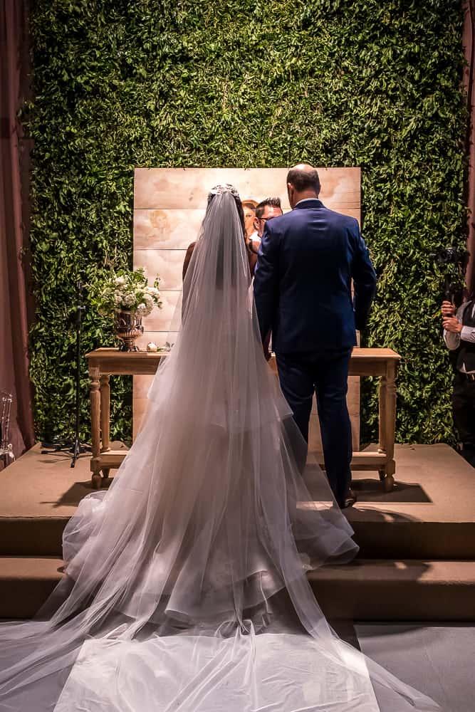 casamento-Bárbara-e-Rogério-cerimonia-Contemporâneo-8076-fotografia-Edu-Federice22