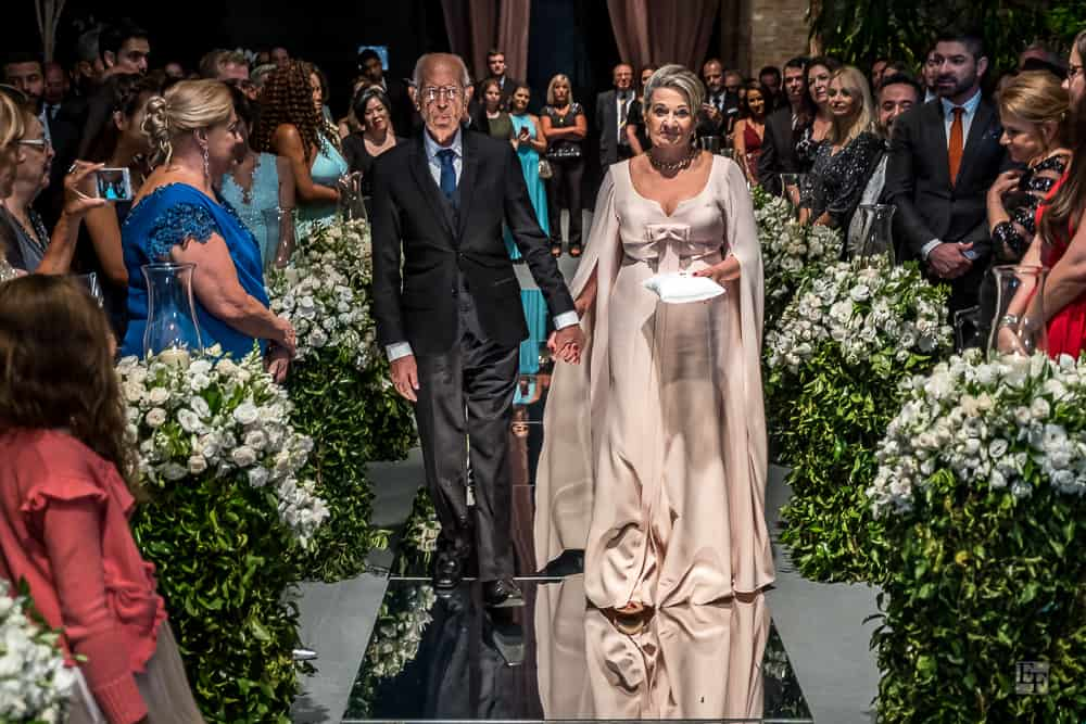 casamento-Bárbara-e-Rogério-cerimonia-Contemporâneo-8076-fotografia-Edu-Federice24