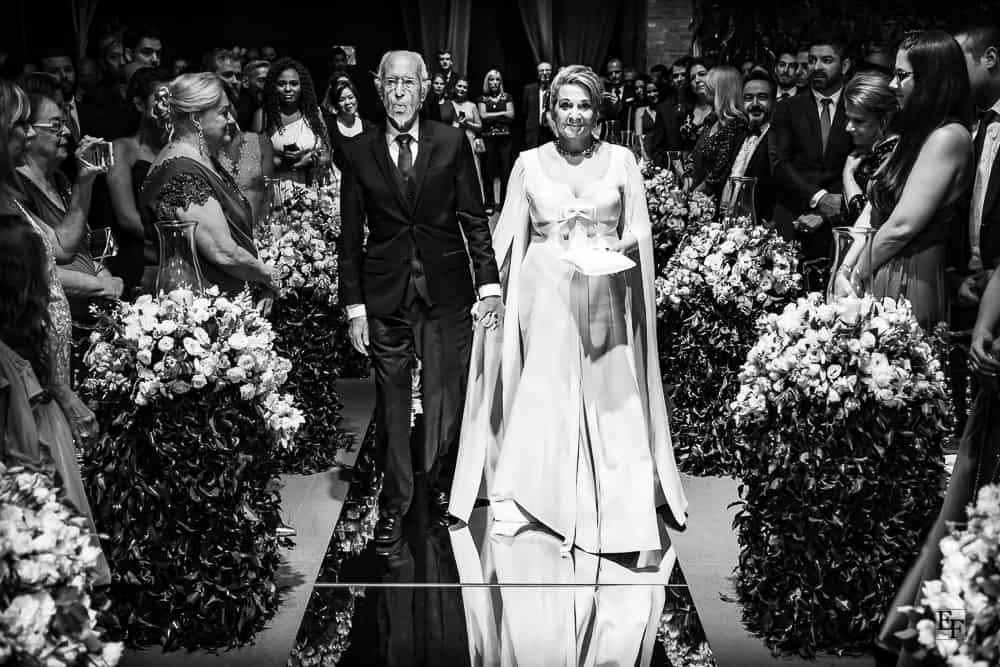 casamento-Bárbara-e-Rogério-cerimonia-Contemporâneo-8076-fotografia-Edu-Federice25