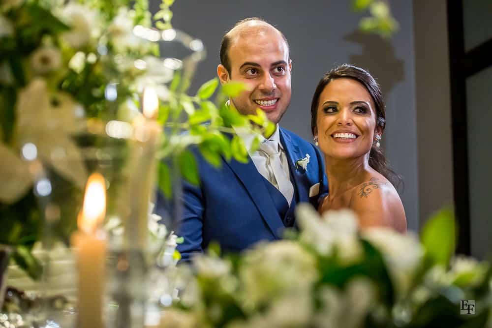 casamento-Bárbara-e-Rogério-cerimonia-Contemporâneo-8076-fotografia-Edu-Federice27