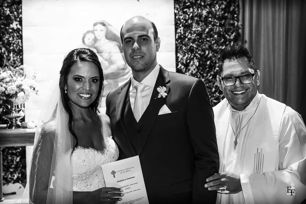casamento-Bárbara-e-Rogério-cerimonia-Contemporâneo-8076-fotografia-Edu-Federice29