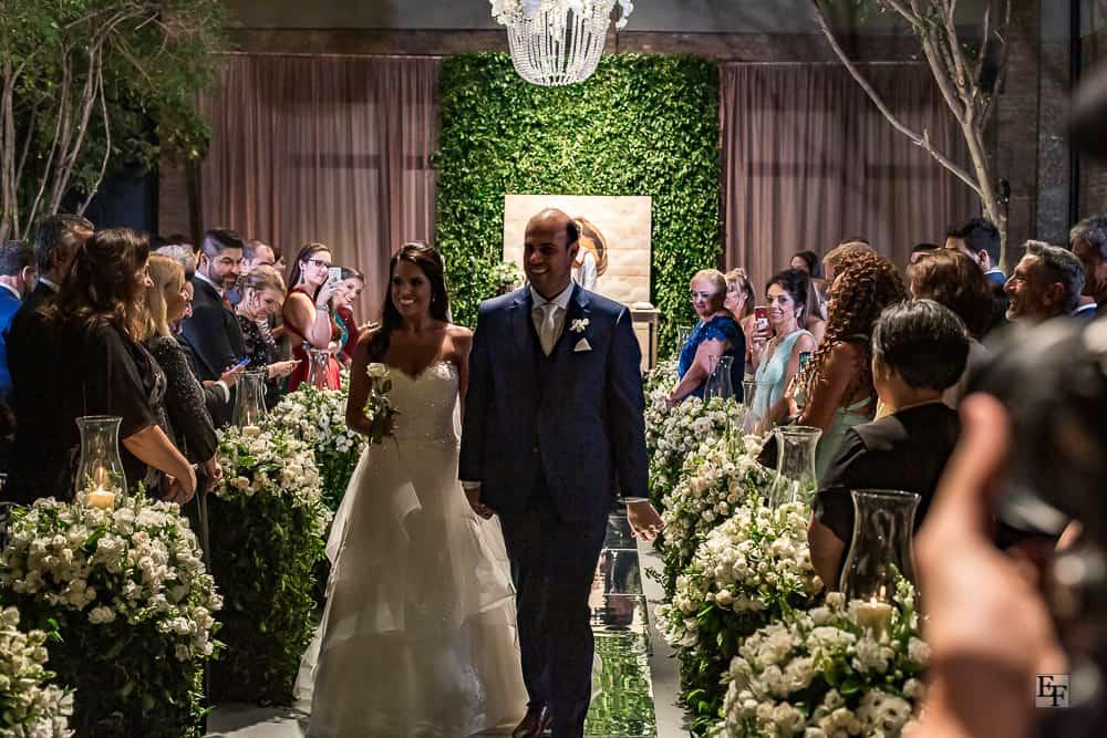 casamento-Bárbara-e-Rogério-cerimonia-Contemporâneo-8076-fotografia-Edu-Federice32