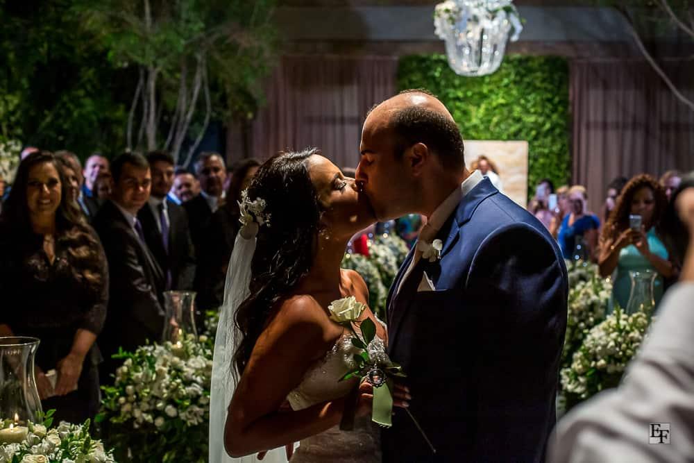 casamento-Bárbara-e-Rogério-cerimonia-Contemporâneo-8076-fotografia-Edu-Federice33