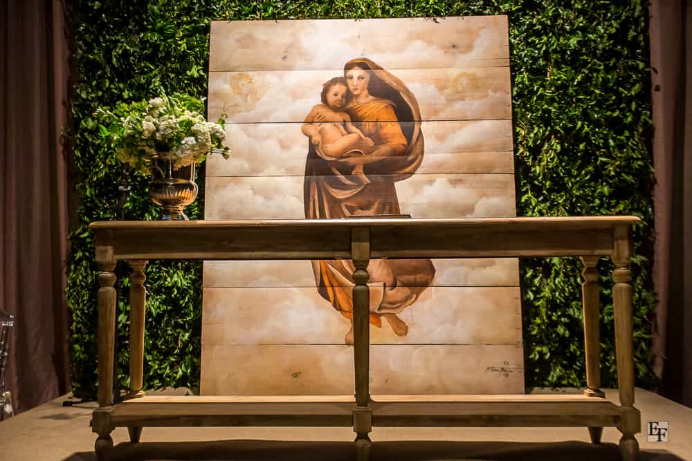 casamento-Bárbara-e-Rogério-cerimonia-Contemporâneo-8076-fotografia-Edu-Federice9