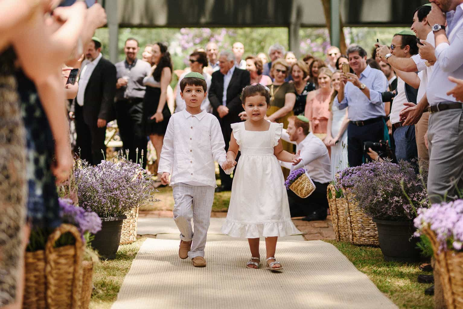 casamento-Ilana-e-André-cerimonia-judaica-Clube-Hipico-de-Santo-Amaro-daminhas-e-pajens-Fotografia-Lucas-Lima6
