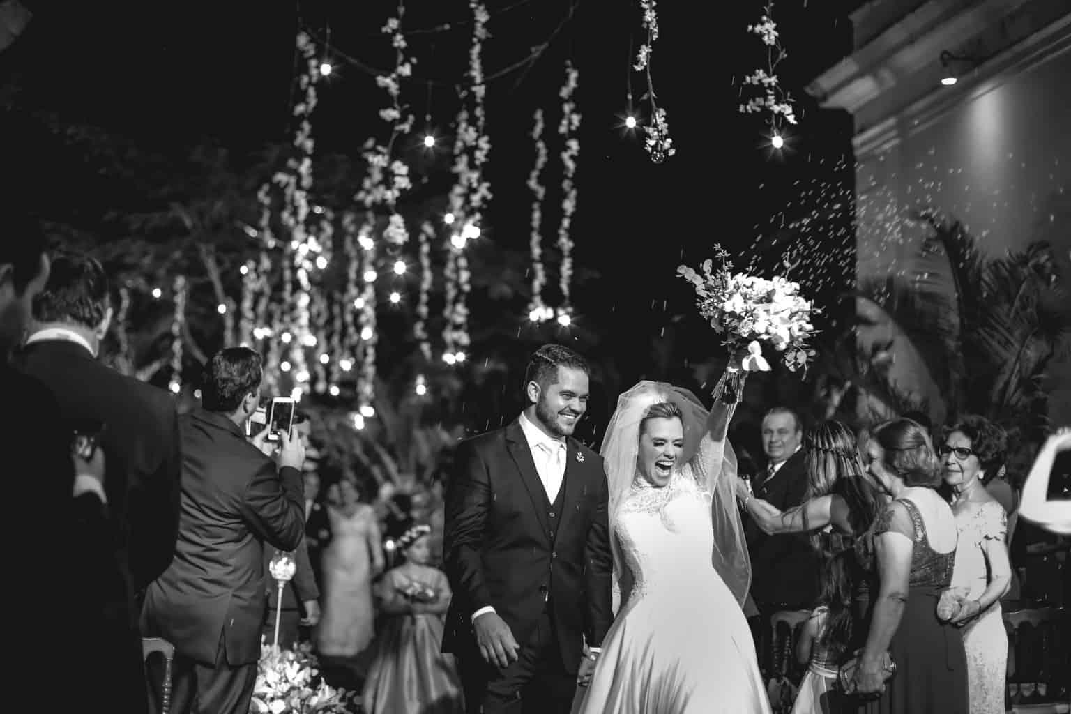 casamento-Juliana-e-Eduardo-Fotografia-Ricardo-Nascimento-e-Thereza-magno-Usina-dois-irmãos70