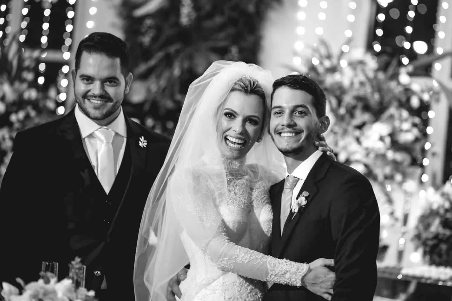 casamento-Juliana-e-Eduardo-Fotografia-Ricardo-Nascimento-e-Thereza-magno-Usina-dois-irmãos72