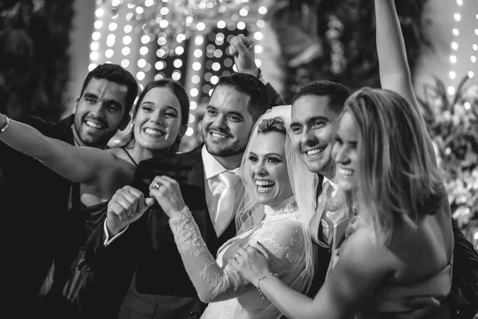 casamento-Juliana-e-Eduardo-Fotografia-Ricardo-Nascimento-e-Thereza-magno-Usina-dois-irmãos75