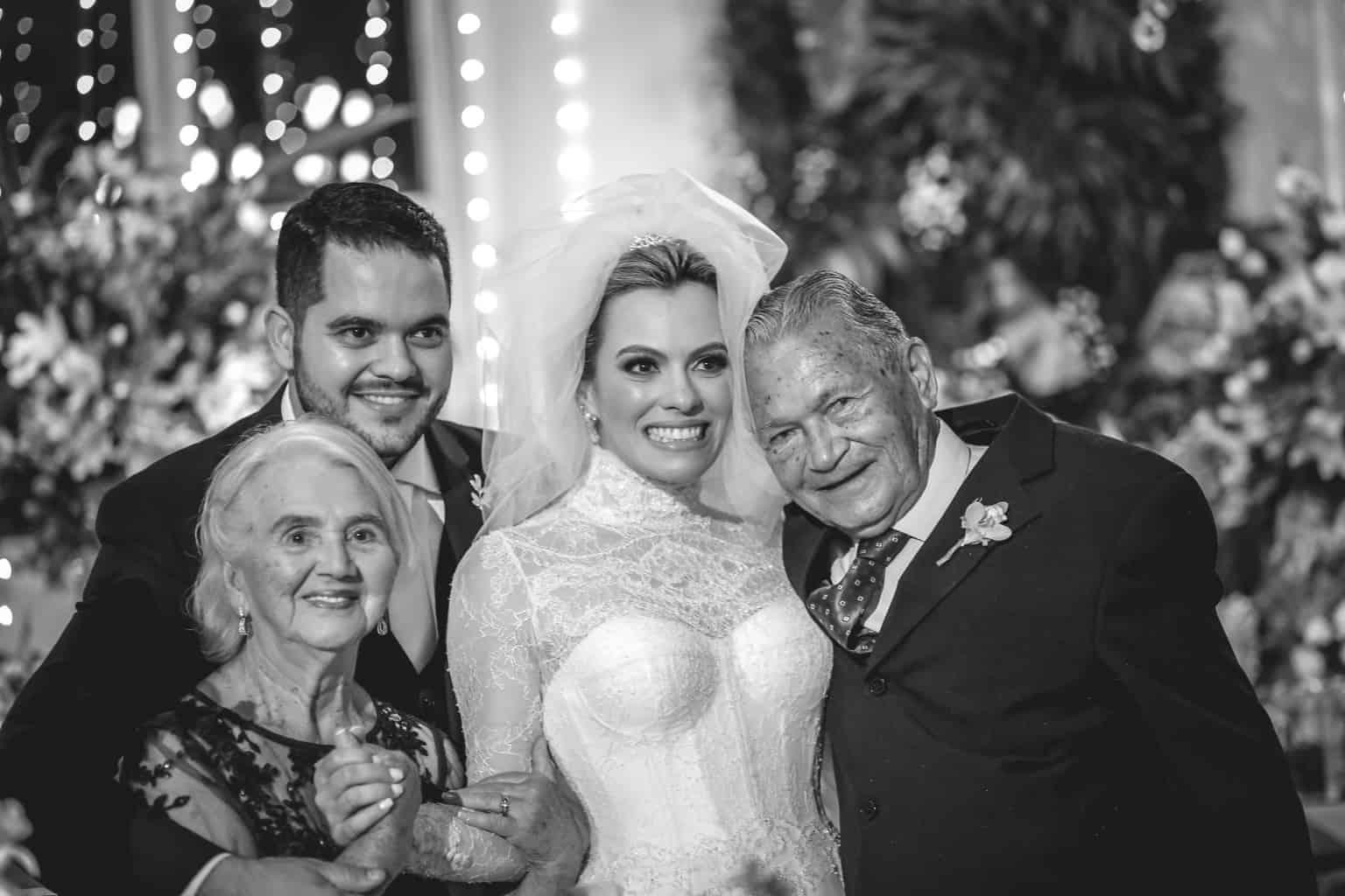 casamento-Juliana-e-Eduardo-Fotografia-Ricardo-Nascimento-e-Thereza-magno-Usina-dois-irmãos84