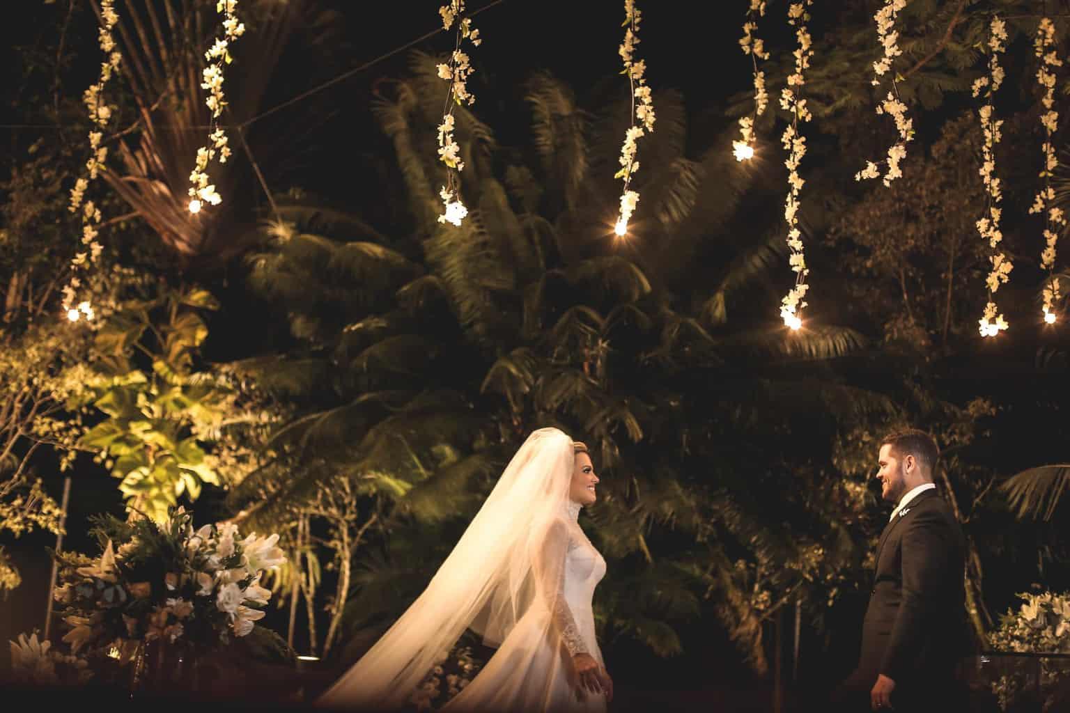 casamento-Juliana-e-Eduardo-Fotografia-Ricardo-Nascimento-e-Thereza-magno-Usina-dois-irmãos90