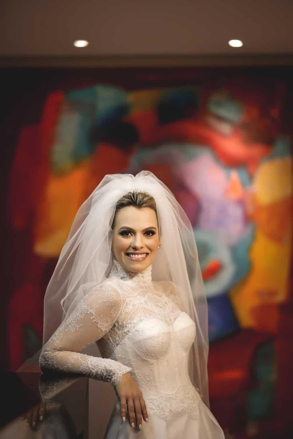 casamento-Juliana-e-Eduardo-Fotografia-Ricardo-Nascimento-e-Thereza-magno-making-of-Usina-dois-irmãos10