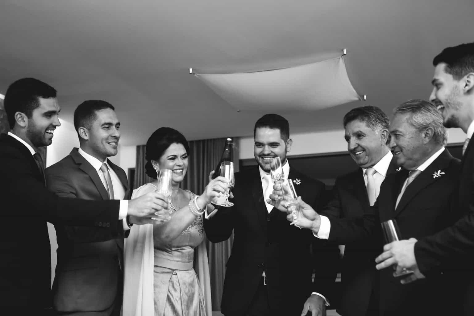 casamento-Juliana-e-Eduardo-Fotografia-Ricardo-Nascimento-e-Thereza-magno-padrinhos-pais-dos-noivos-Usina-dois-irmãos14