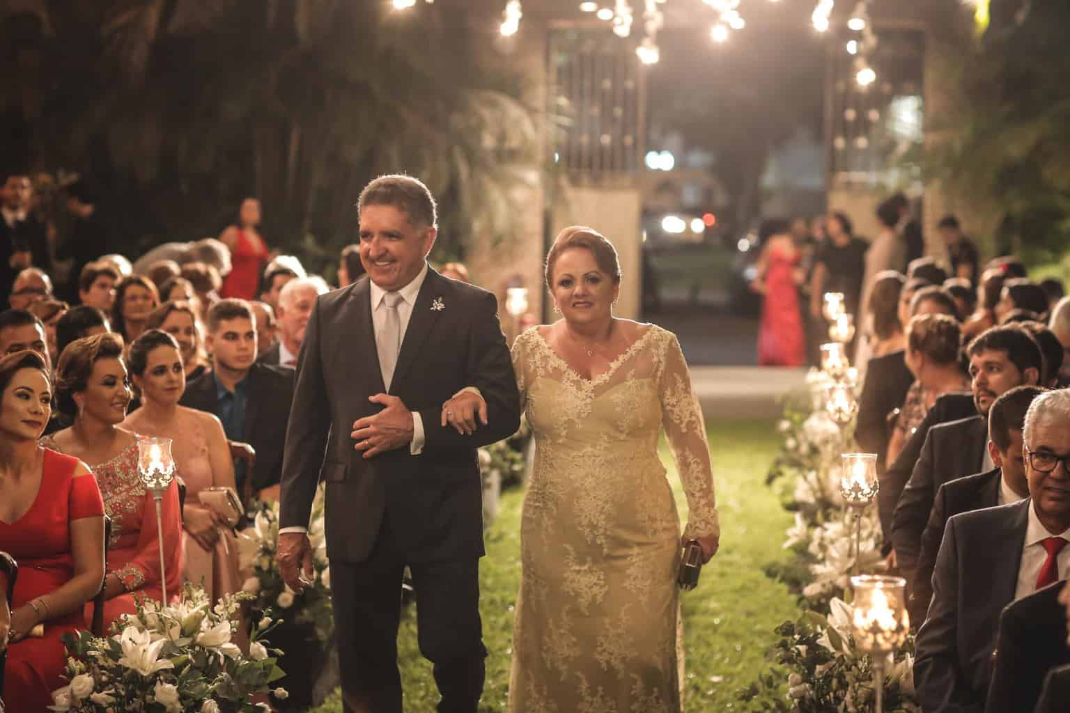 casamento-Juliana-e-Eduardo-cerimonia-Fotografia-Ricardo-Nascimento-e-Thereza-magno-Usina-dois-irmãos43
