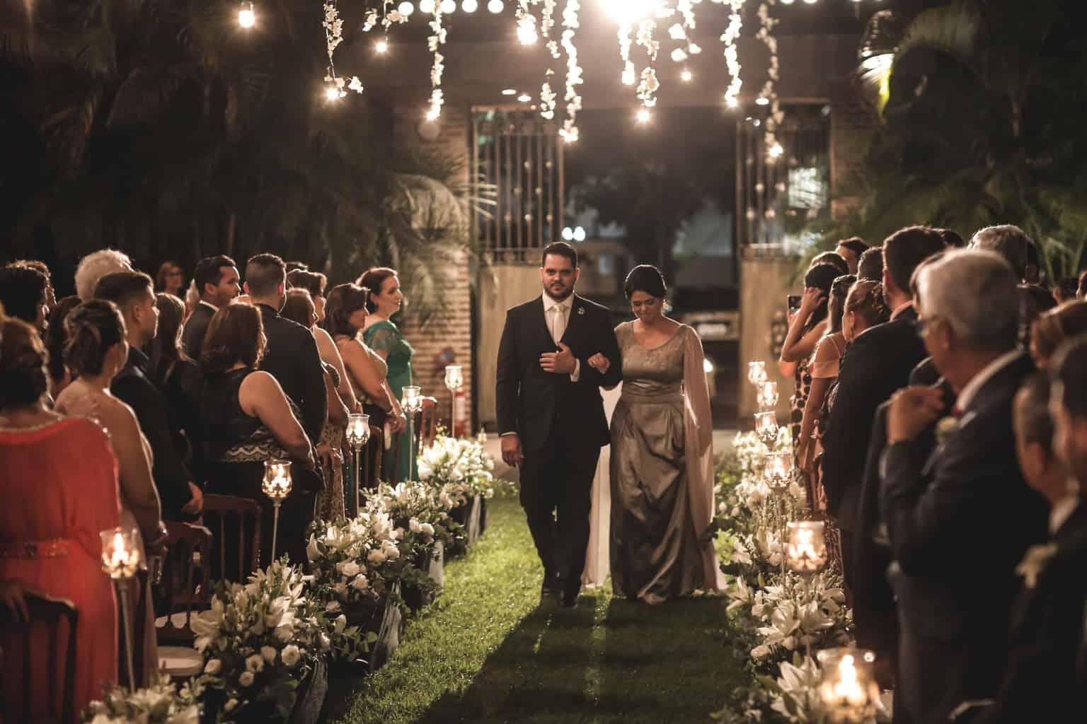 casamento-Juliana-e-Eduardo-cerimonia-Fotografia-Ricardo-Nascimento-e-Thereza-magno-Usina-dois-irmãos44