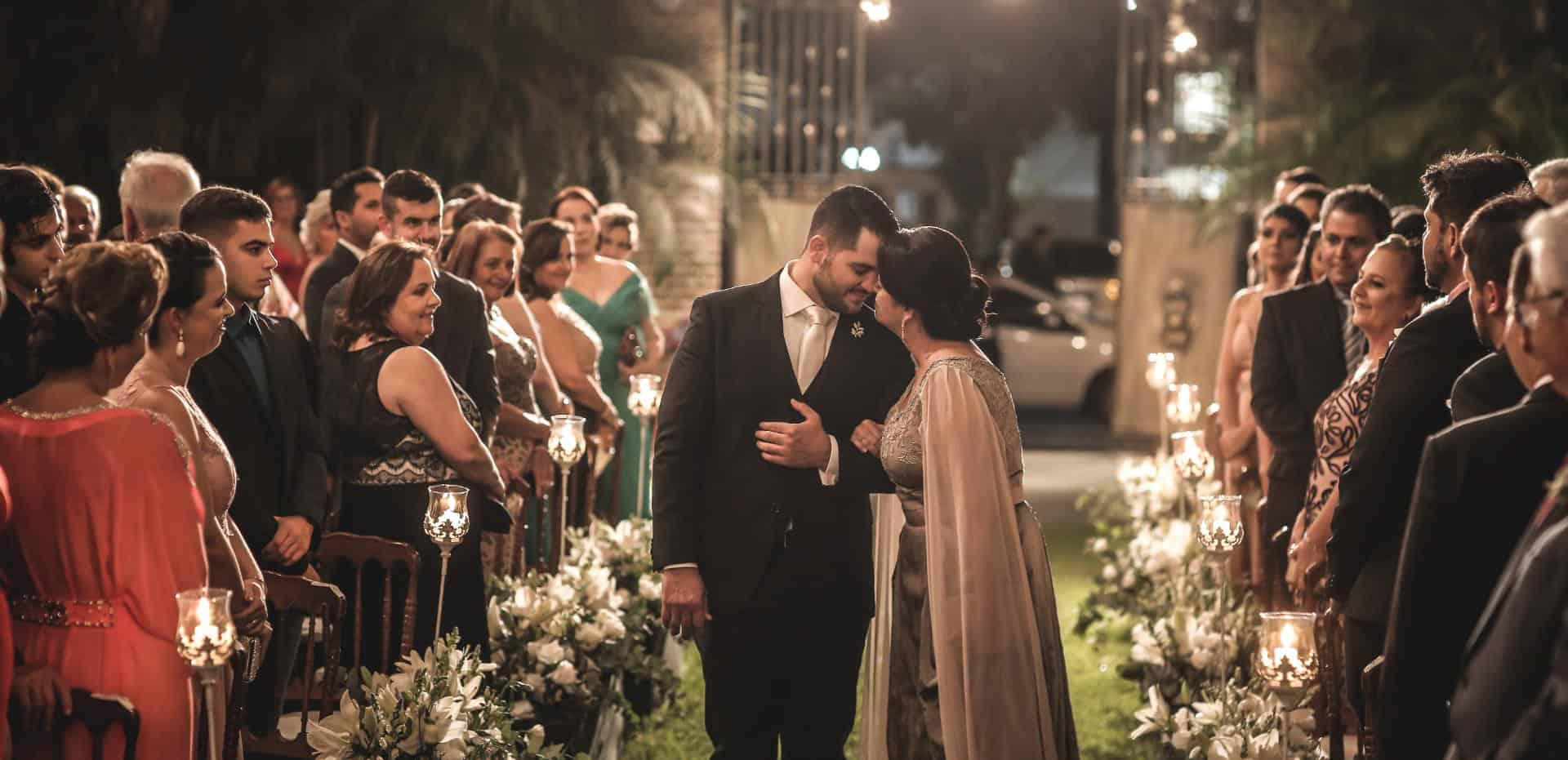 casamento-Juliana-e-Eduardo-cerimonia-Fotografia-Ricardo-Nascimento-e-Thereza-magno-Usina-dois-irmãos45