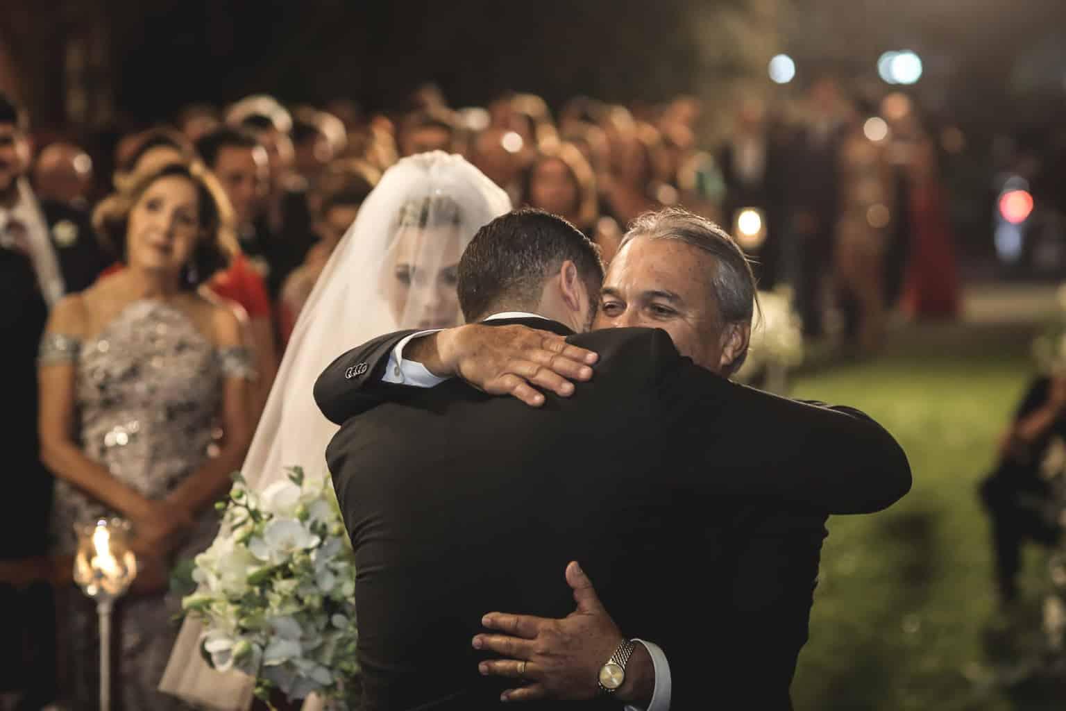 casamento-Juliana-e-Eduardo-cerimonia-Fotografia-Ricardo-Nascimento-e-Thereza-magno-Usina-dois-irmãos52