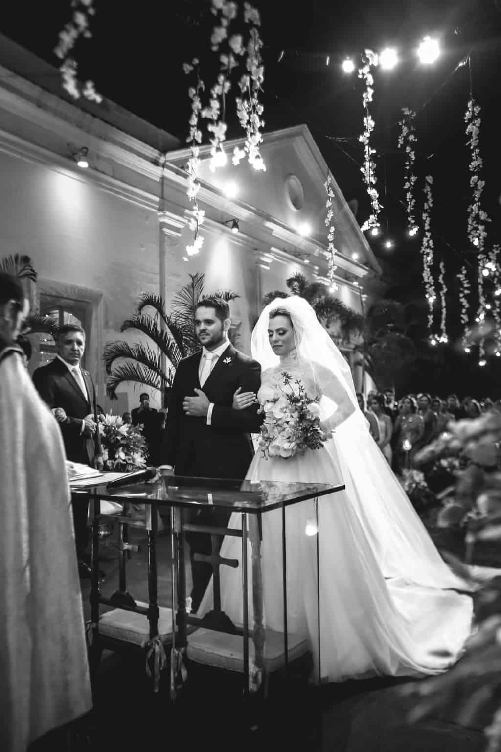 casamento-Juliana-e-Eduardo-cerimonia-Fotografia-Ricardo-Nascimento-e-Thereza-magno-Usina-dois-irmãos53