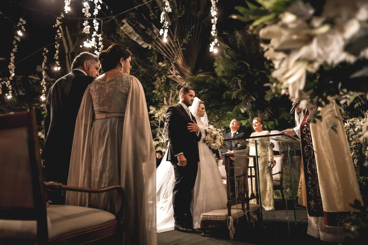 casamento-Juliana-e-Eduardo-cerimonia-Fotografia-Ricardo-Nascimento-e-Thereza-magno-Usina-dois-irmãos54